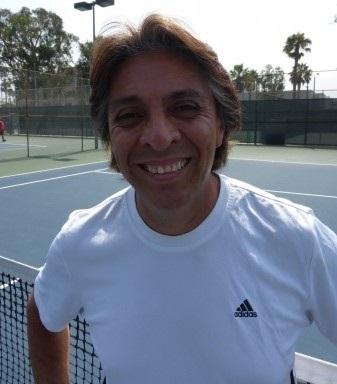 Santa Monica Tennis Lessons Beverly Hills Tennis Academy