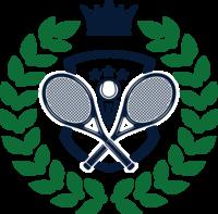 Santa Monica Tennis